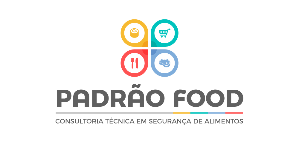 Padrao Food